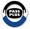 Pass Plus Driving Course